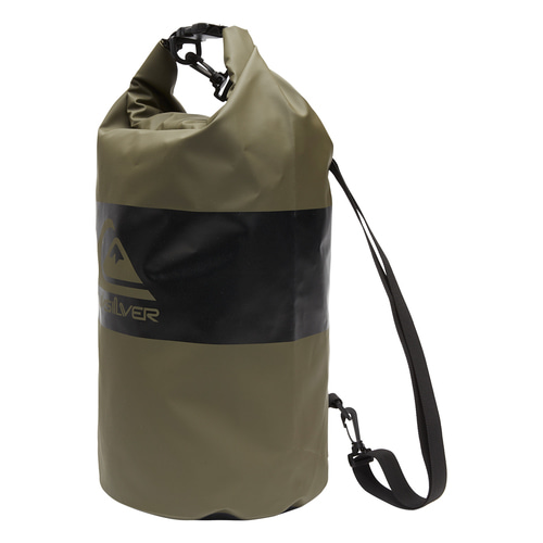 [QUIKSILVER] MEDIUM WATER STASH (CQ0)