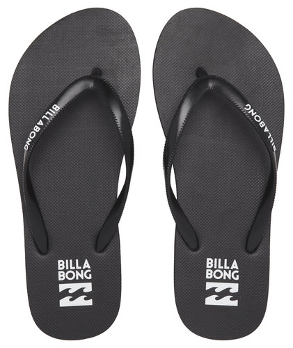 [BILLABONG] DAMA (BLW)