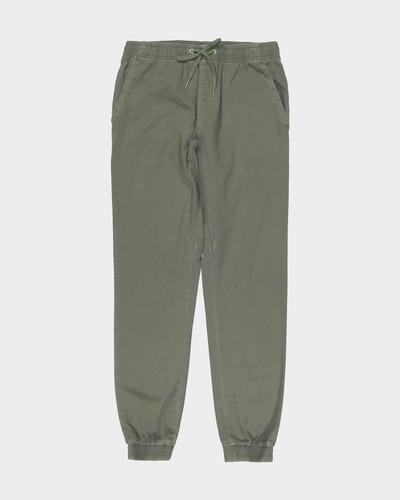 [BILLABONG] ADDICT ELASTIC PANT (ARM)