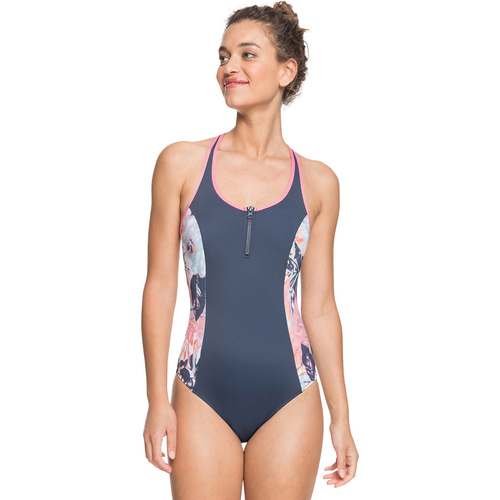 [ROXY] ROXY FITNESS TEC FA ONE PIECE(BSP)