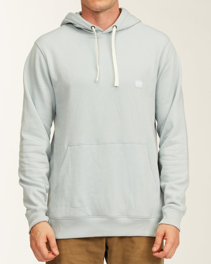 [BILLABONG] ALL DAY PO HOODY(SMB)