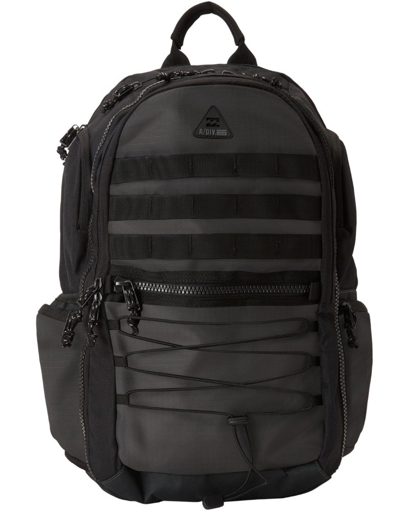 [BILLABONG] COMBAT PACK (STH)